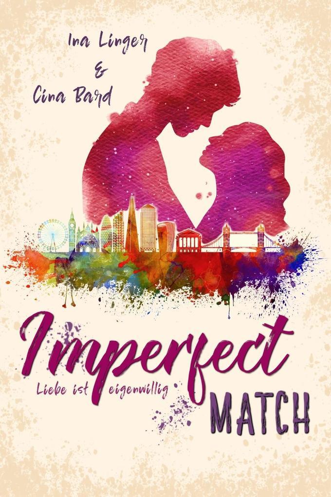 Imperfect Match als Buch (kartoniert)