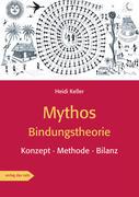 Mythos Bindungstheorie