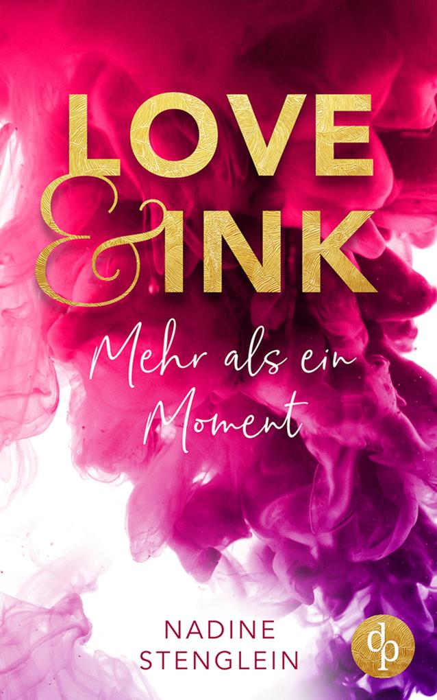 Love & Ink als eBook epub