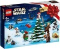 75245 LEGO® Star Wars® Adventskalender
