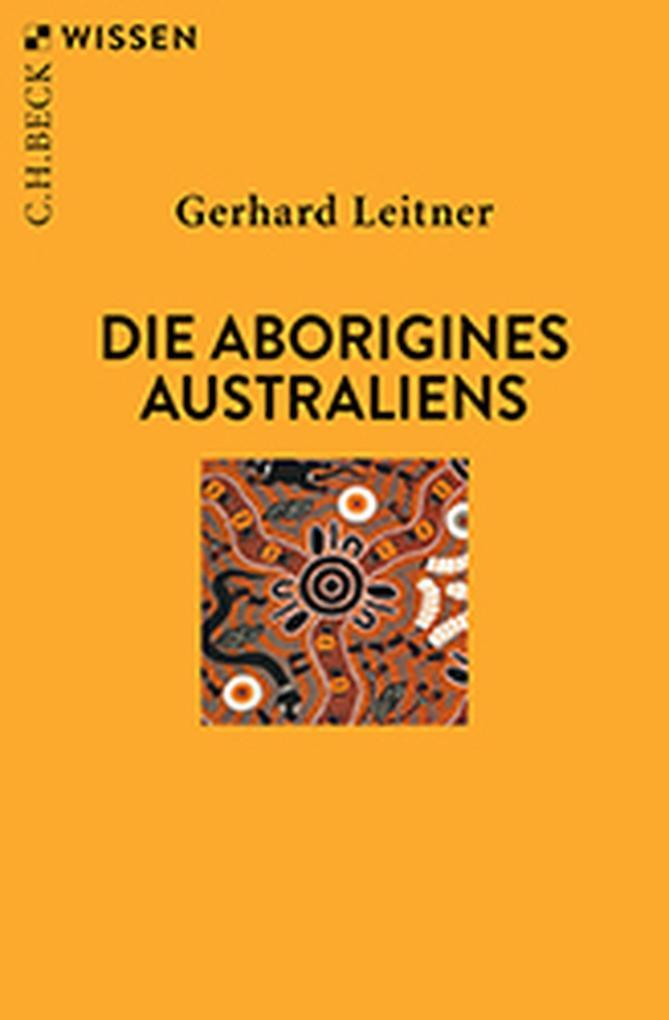 Die Aborigines Australiens als eBook epub