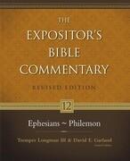 Ephesians - Philemon, 12