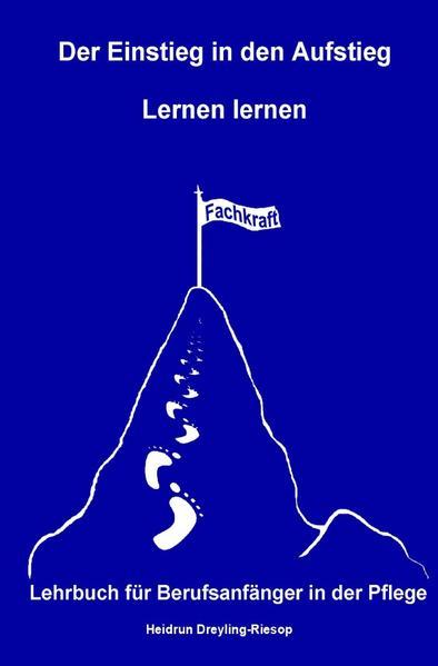 Der Einstieg in den Aufstieg: Lernen lernen als Buch (kartoniert)