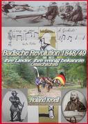 Badische Revolution 1848/49