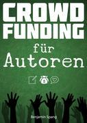 Crowdfunding für Autoren