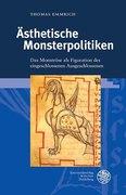 Ästhetische Monsterpolitiken