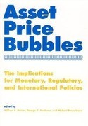 Asset Price Bubbles: The Implications for Monetary, Regulatory, and International Policies
