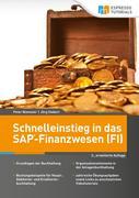 Schnelleinstieg in das SAP-Finanzwesen (FI)