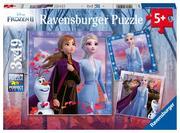 Disney Frozen: Frozen 2