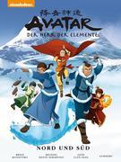 Avatar - Der Herr der Elemente: Premium 5
