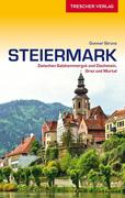 Reiseführer Steiermark