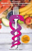 Almanach für Medizin- und Ernährungswissen