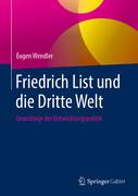 Friedrich List und die Dritte Welt