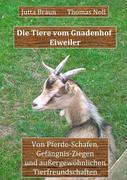 Die Tiere vom Gnadenhof Eiweiler