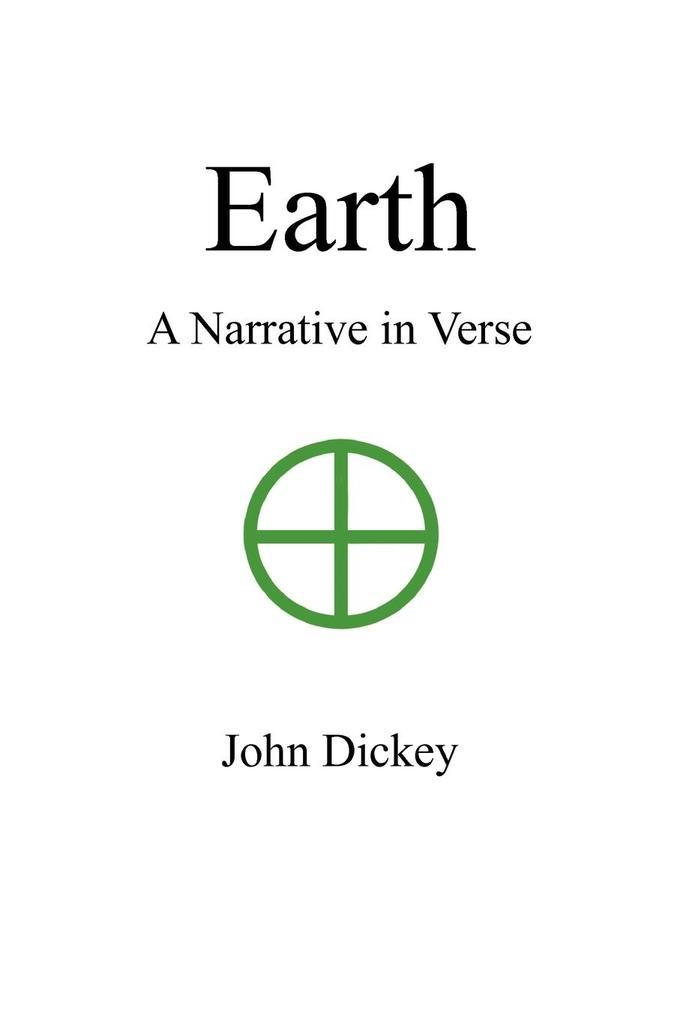Earth als Taschenbuch
