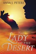 The Lady of the Desert