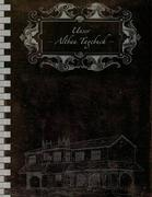 """Unser Altbau Tagebuch: Einfache Ausgabe: 100 Seiten Punkteraster Für Text Und Zeichnungen I Softcover I Großformat 8,5 X 11 """" I Immobilien -"""