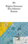 Rita Münster