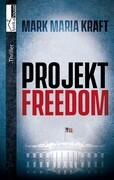 Projekt Freedom