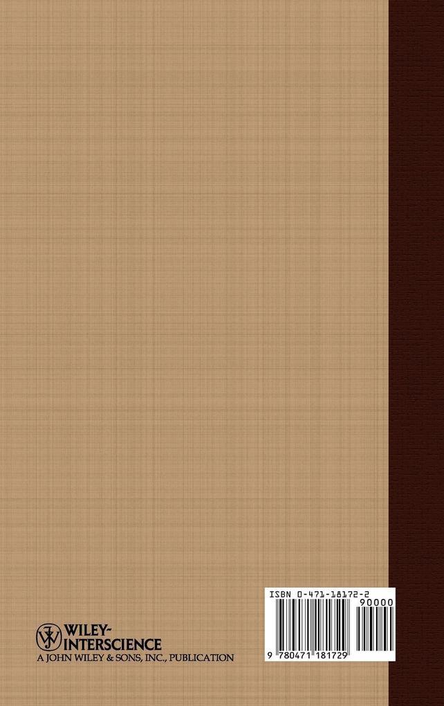 Ellipsometry als Buch (gebunden)