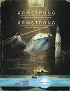 Armstrong, Deutsch-Türkisch
