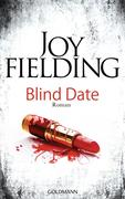[Joy Fielding: Blind Date]
