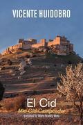 El Cid: Mio Cid Campeador