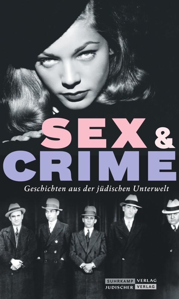 In nachkriegszeit sex der Bernhard Schlinks