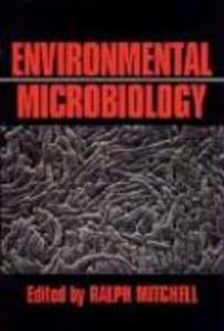 Environmental Microbiology als Taschenbuch