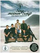 Sing Meinen Song-Das Tauschkonzert Vol.6 Box LTD