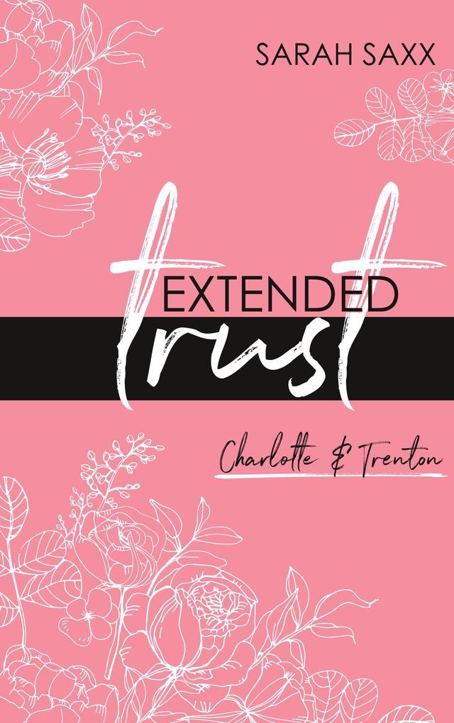 Extended trust als Buch (kartoniert)