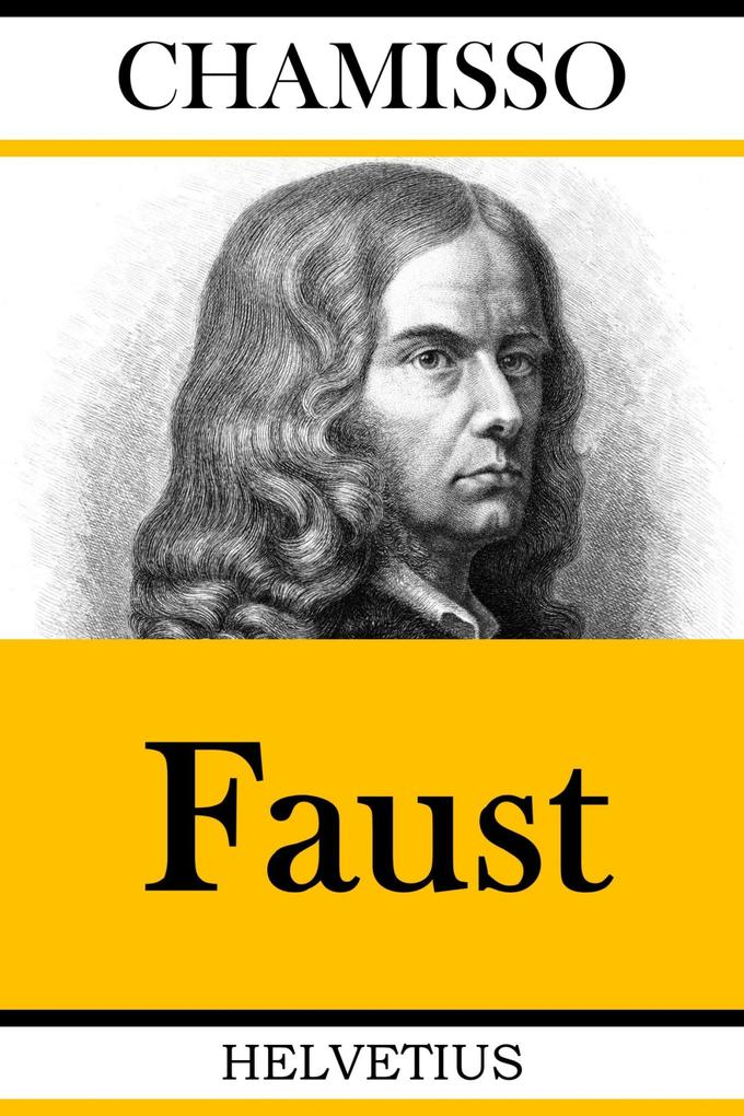 Faust als eBook epub