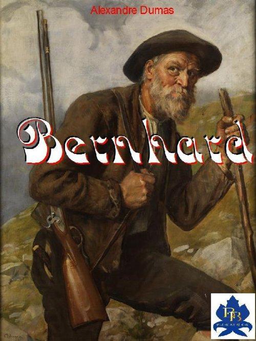 Bernhard als eBook