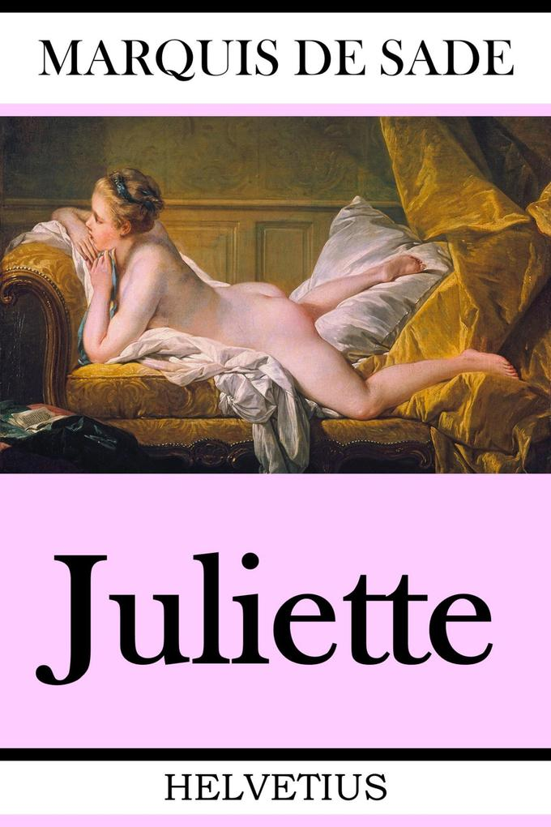 Juliette als eBook epub