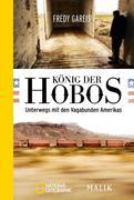 König der Hobos