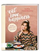 Eat Love Happiness