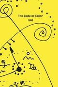 The Code of Color