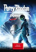 Perry Rhodan Neo Paket 20