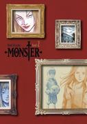 Monster Perfect Edition 2