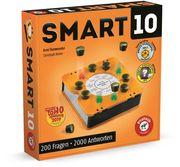 Smart 10 - Das revolutionäre Quizspiel
