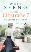 Große Elbstraße 7 - Das Schicksal einer Familie