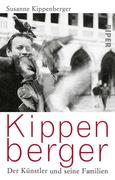 Kippenberger