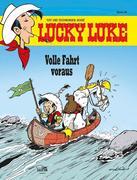 Lucky Luke 98