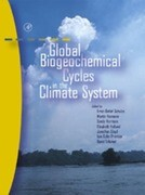 Global Biogeochemical Cycles in the Climate System