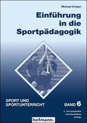 Einführung in die Sportpädagogik