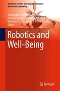 Robotics and Well-Being