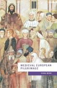 Medieval European Pilgrimage c.700-c.1500