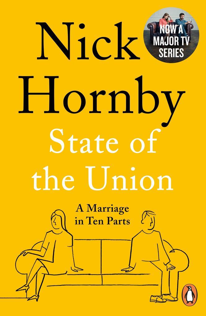 State of the Union als eBook epub