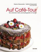 Auf Café-Tour