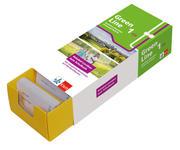 Green Line 1 G9 (Ausgabe ab 2019) Klasse 5 Vokabel-Lernbox zum Schulbuch
